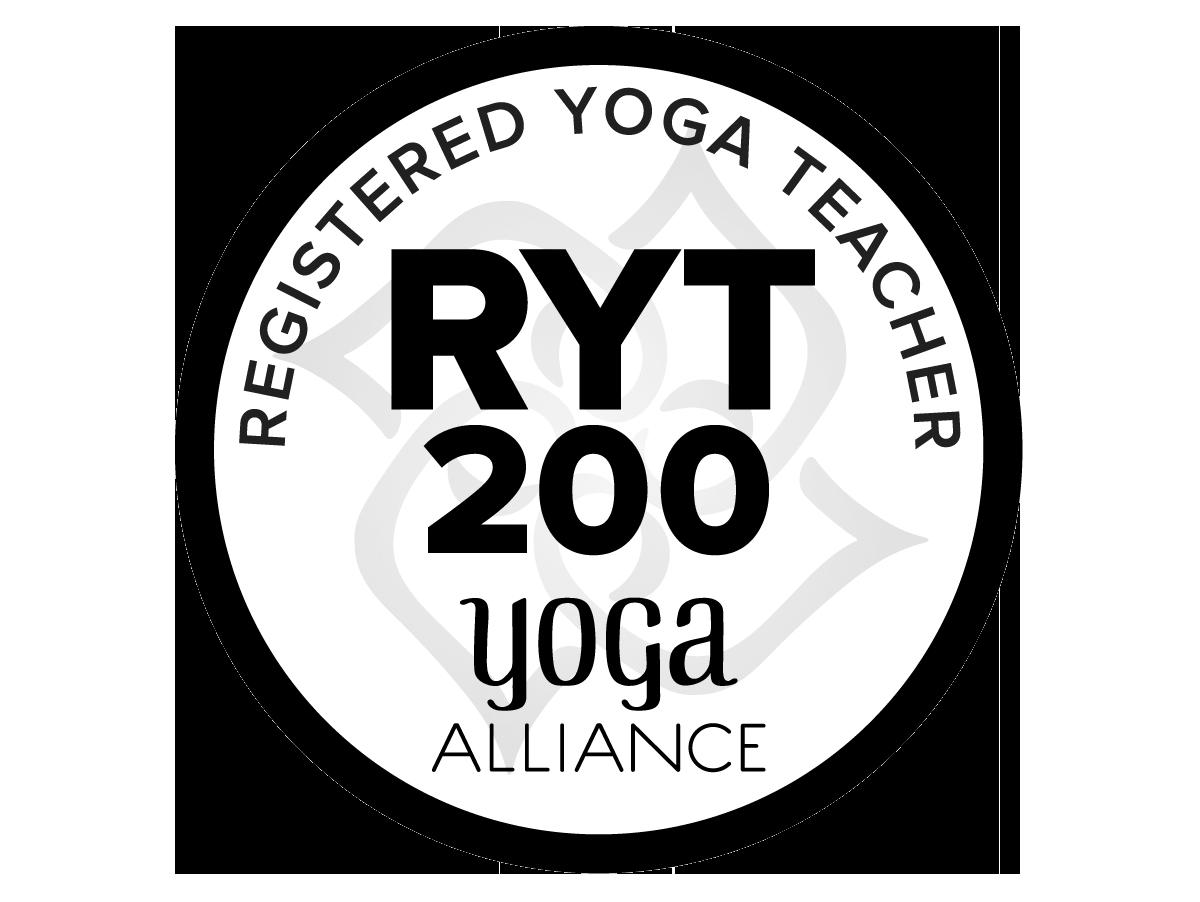 raoul defant regsitered yoga teacher