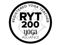 raoul defant regsitered yoga teacher
