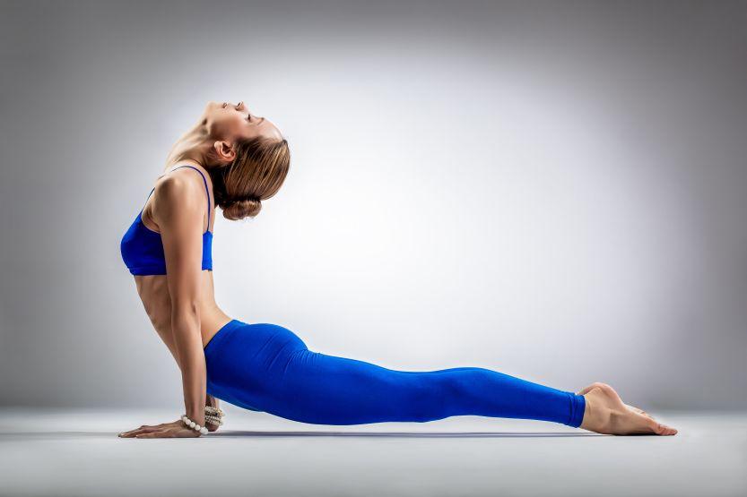 yoga classes at samahi yoga