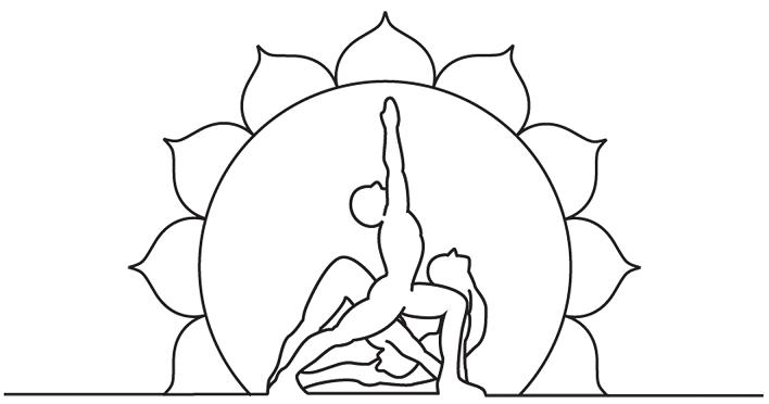 ashtanga-vinyasa-yoga-at-lake-garda
